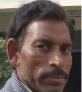 Mohan Lal