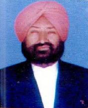 s.Dalbir Singh Pannu