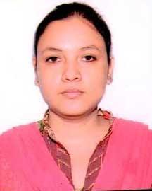 Miss-Meenu-Chowdhary