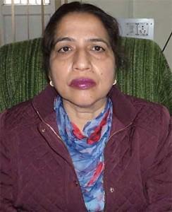 Mrs.-Punam-Chopra1
