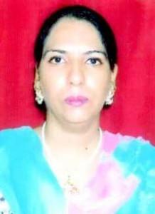Mrs.-Sarbjit-Kaur